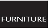 Hatch Furniture