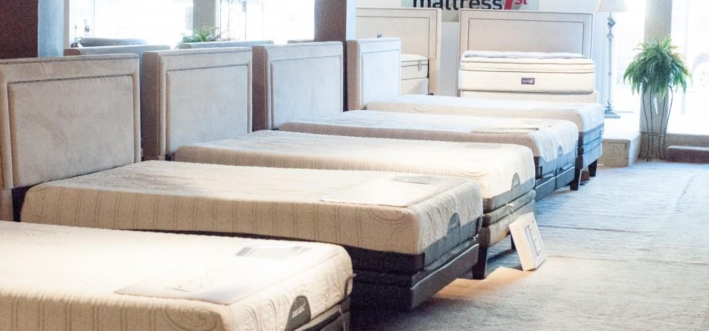 mattresses (2)