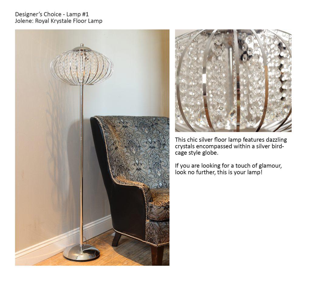 Lamp1_Jolene
