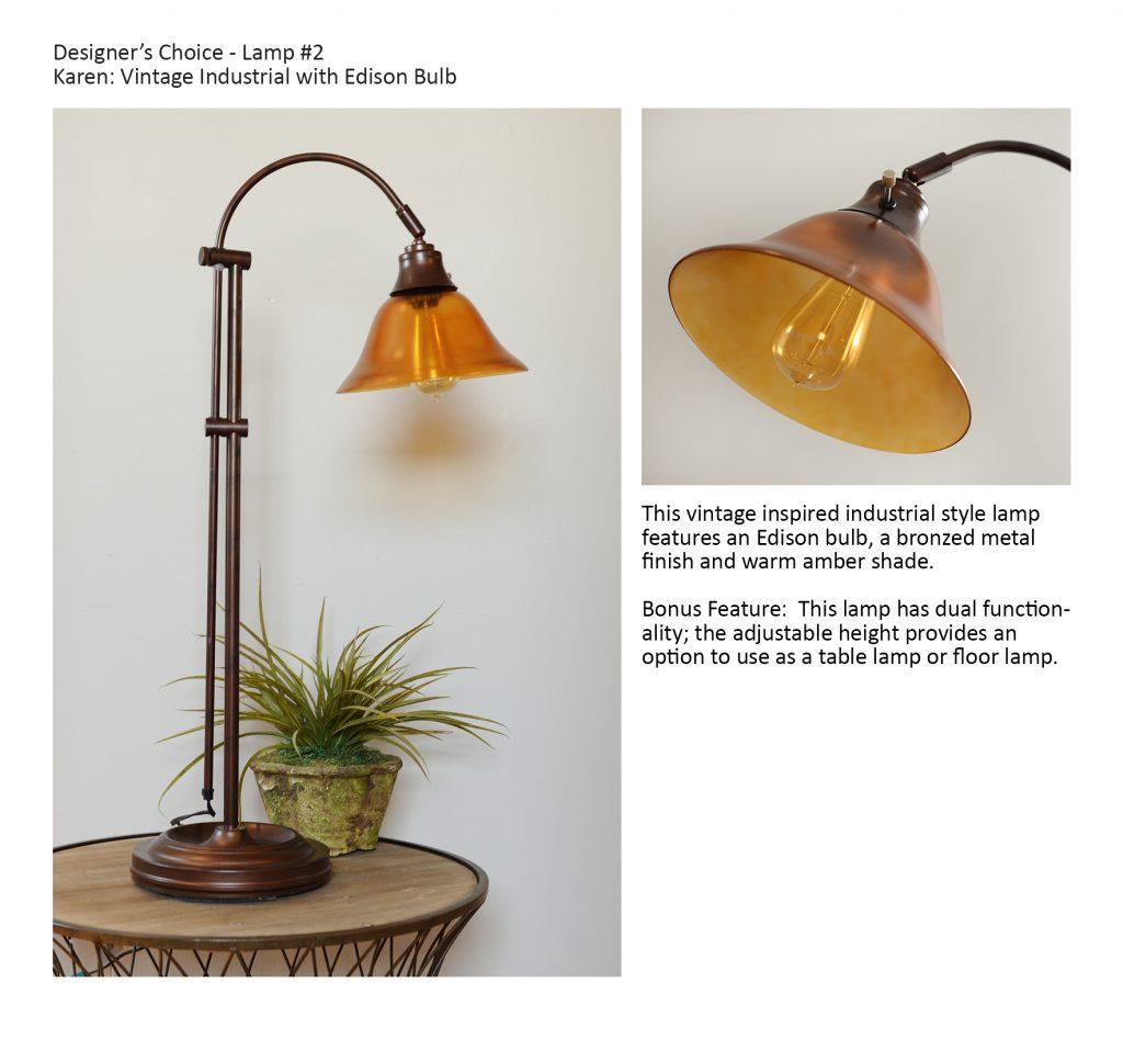 Lamp2_Karen