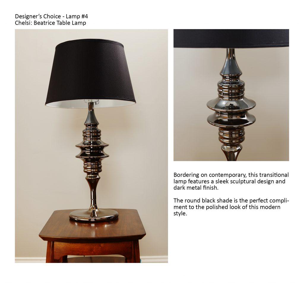 Lamp4_Chelsi