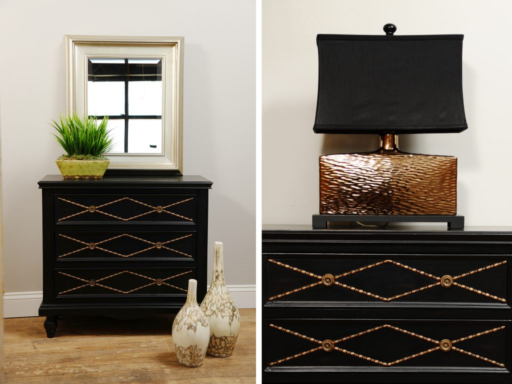 10 Accent Pieces We Love For Small Spaces